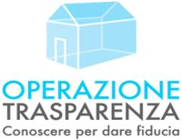 trasparenza_logo1