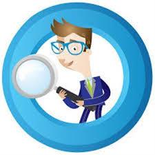trasparenza-associazioni