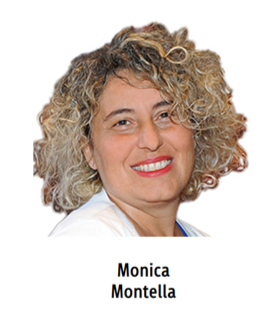BLOG di Monica Montella